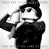 Take Me to the Land of Hell (Vinyl)