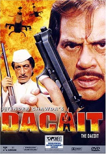 Amazon Com Dacait Original Hindi Version With English Subtiles Movies Tv