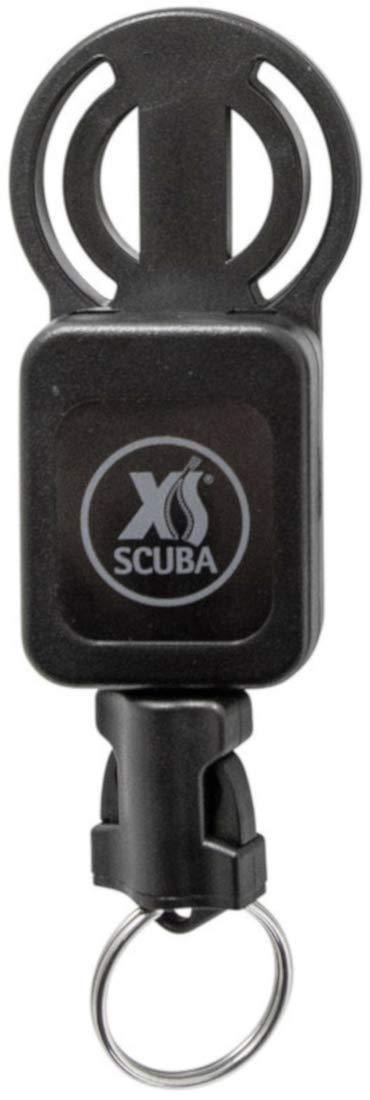 XS Scuba Hose Mount Retractor