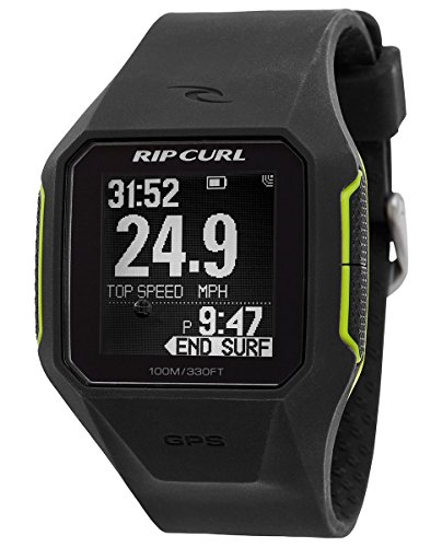 Rip Curl Digital Charcoal A1111 cha