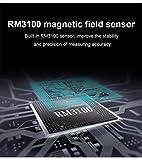 WitMotion HWT901B High Precision MPU9250