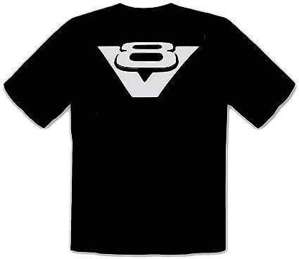 zagorka-de Men's T-Shirt Black