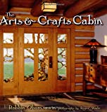 The Arts and Crafts Cabin, Robbin Obomsawin, 1586854151