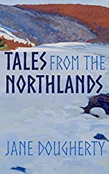 Tales from the Northlands