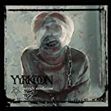 Occult Medicine by Yyrkoon (2004-10-10)