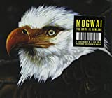 Hawk Is Howling (W/Dvd) (Dlx) by Mogwai (2008-09-23)
