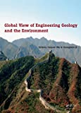 Global View of Engineering Geology and the Environment, , 1138000787