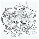 Arch Rhythm [Explicit]