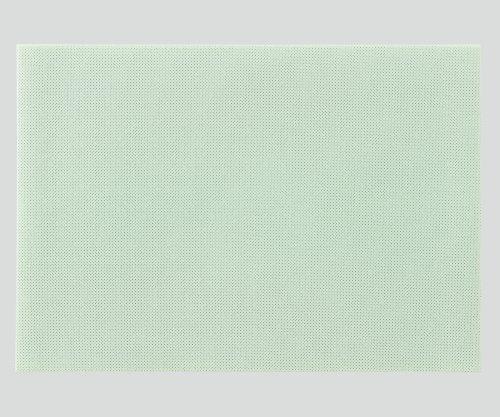 小原工業8-6290-04ターボキャスト(スプリント装具素材)440×600×2.0グリーン B07BD2QXKK