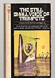 img - for THE STILL, SMALL VOICE OF TRUMPETS [A SCIENCE-FICTION NOVEL] book / textbook / text book