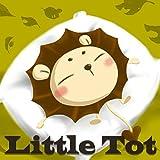 Little Tot