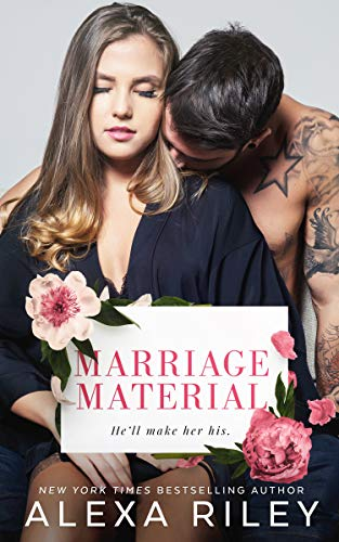99¢ - Marriage Material