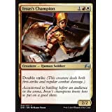 Magic: the Gathering - Iroas's Champion (214/272) - Origins by Magic: the Gathering