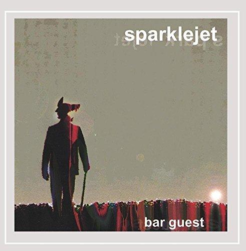 Bar Guest (Sparklejet)