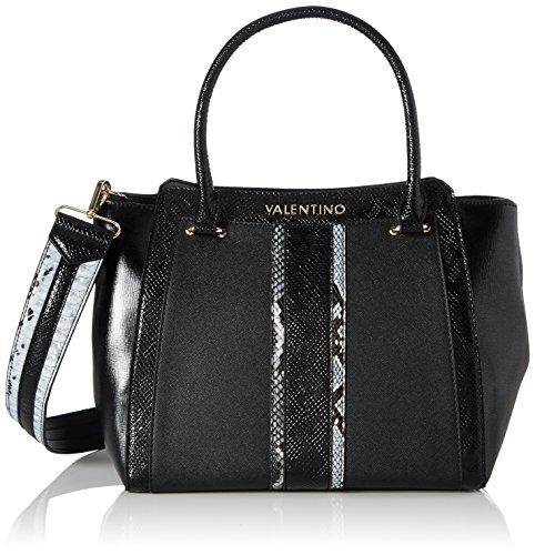 Valentino Nero Valentino cas Multicolor Multicolore d39;affaires Wasabi by Mario rvqwrR