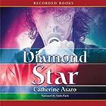 Diamond Star: A Novel of the Skolian Empire | Catherine Asaro