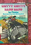 Chitty Chitty Bang Bang, Ian Fleming, 0606041850