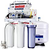 Top 11 Best Reverse Osmosis Water Filter Systems My Top