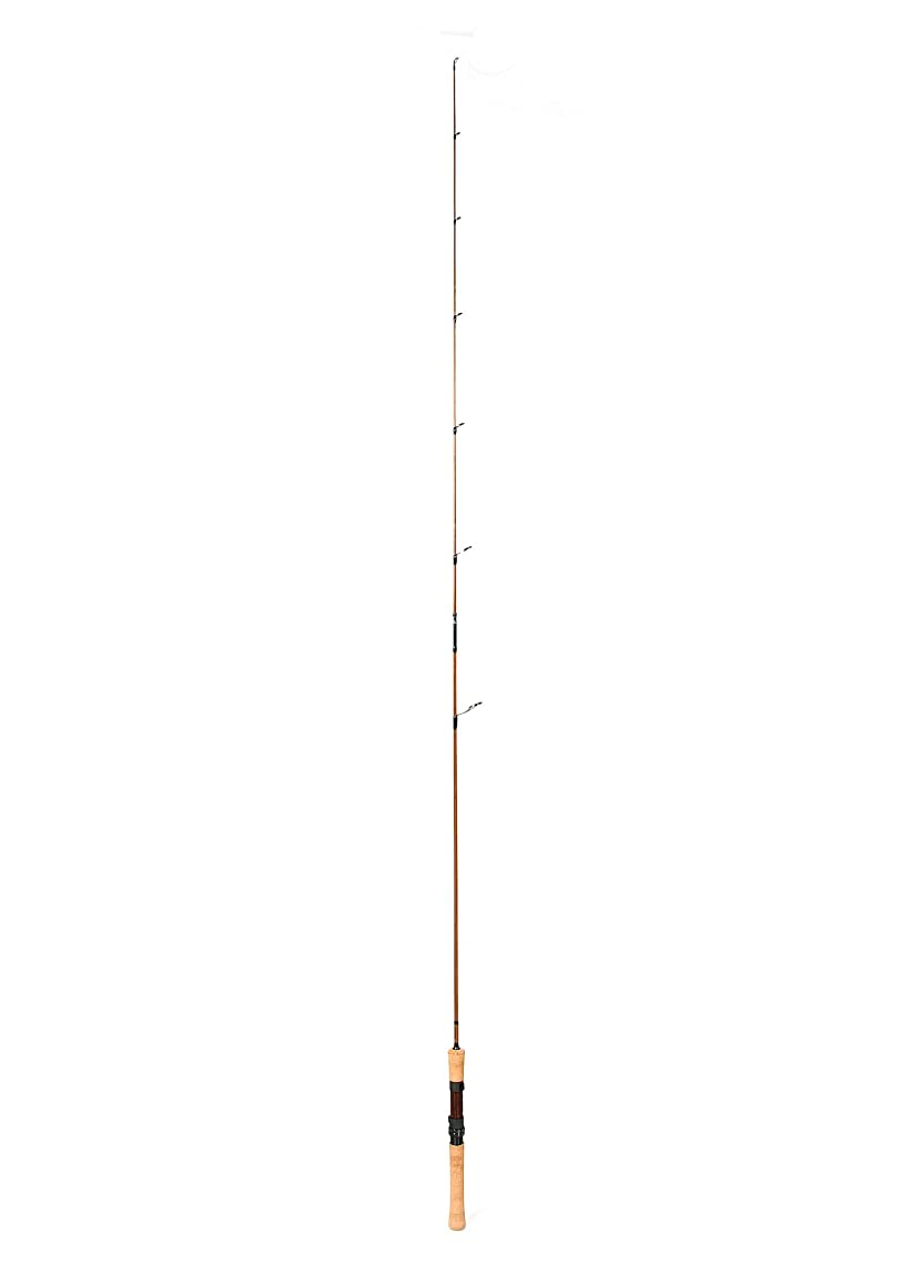 だらしないソーダ水決定的メジャークラフト ショアジギングロッド スピニング 3代目 クロステージ CRX-962LSJ 9.6フィート 釣り竿