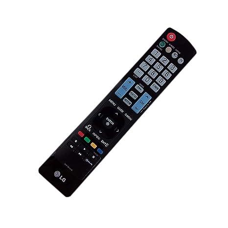 LG 42LE5350 TV 64 BIT