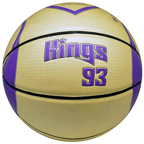 Ron Artest Kings - 6