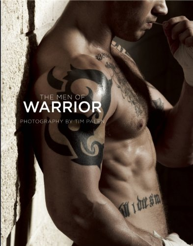 The Men of Warrior