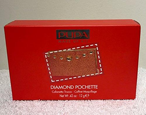 make-up-set-diamond-pochette-bronze-03-12g-042oz