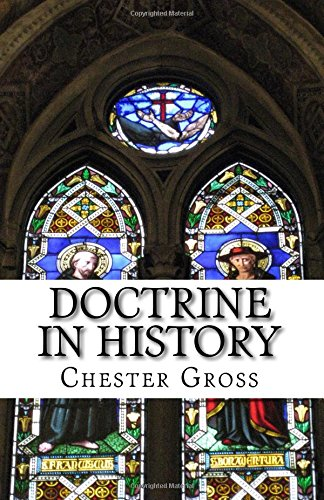 Doctrine in History