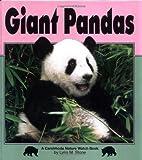 Giant Pandas, Lynn M. Stone, 1575053438