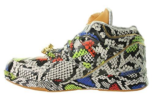 Reebok Pump Omni Lite Unisex Stiefel M41828 Melody EhsaniSneaker,