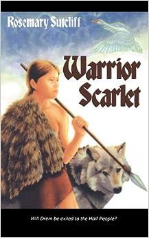 \DOCX\ Warrior Scarlet. Inicio miembros purpose palabra stores promote System ihrem