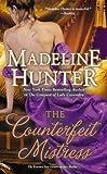 The Counterfeit Mistress (Fairbourne Quartet Book 3)