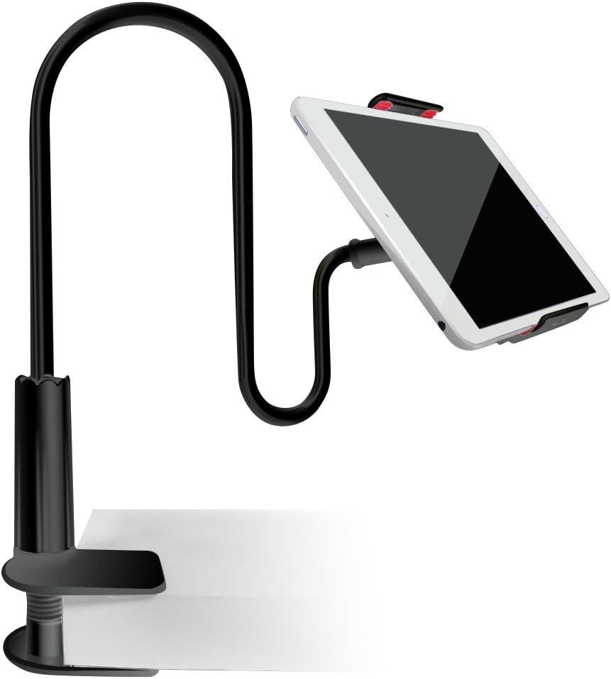 Afunta Handy Tablette Flexible Halter Standplatz Faule Elektronik