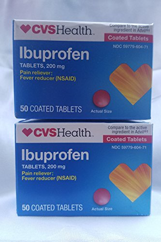 pack-of-2-cvs-health-ibuprofen-200mg-coated-tablets