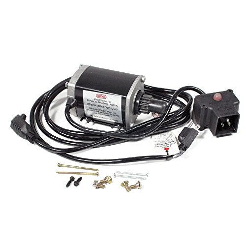 Craftsman 33-738 Snowblower Engine Starter Kit by Craftsman