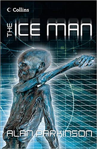 Taken From - https://www.amazon.com/Ice-Man-Read-Alan-Parkinson/dp/0007484771