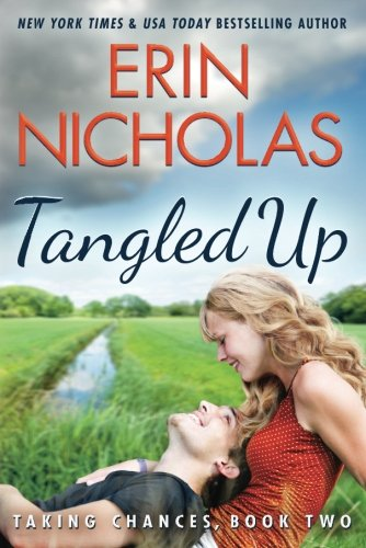 Tangled Up (Taking Chances)