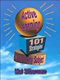 img - for Active Learning (text only) by M. Silberman book / textbook / text book