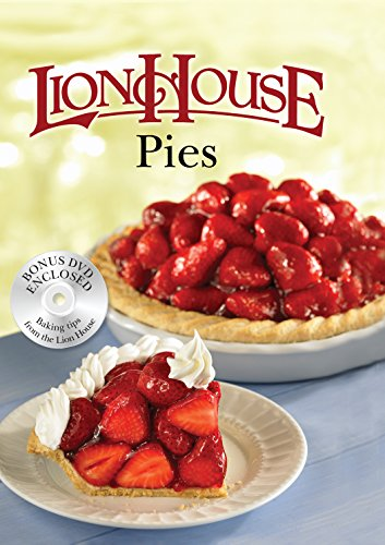 lion-house-pies