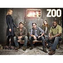 Zoo, Season 2