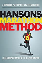 Image of the product Hansons Marathon Method: that is listed on the catalogue brand of Brand: Velo Press.
