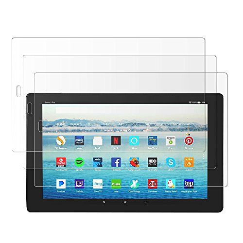 protective film for tablets - 8