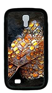 TUTU158600 Hard Back Shell Case Cover case for samsung galaxy s4 for men - Burning paper airplane