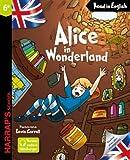 Harrap's Alice in Wonderland