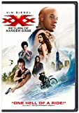 Buy xXx: Return Of Xander Cage