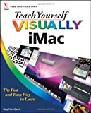 img - for Teach Yourself VISUALLY iMac book / textbook / text book