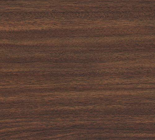 Laminate Flooring Stair Tread System 4 Kits per Box (Rosewood)