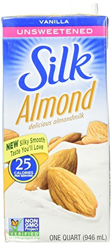 Silk  WhiteWave Foods Company