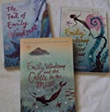 Emily Windsnap series