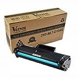 V4INK ®Samsung 1 PACK ML-1660 Toner cartridge for ML-1660/1661/1665/1670/1675/1860/1861/SCX-3201/3206 series, Office Central